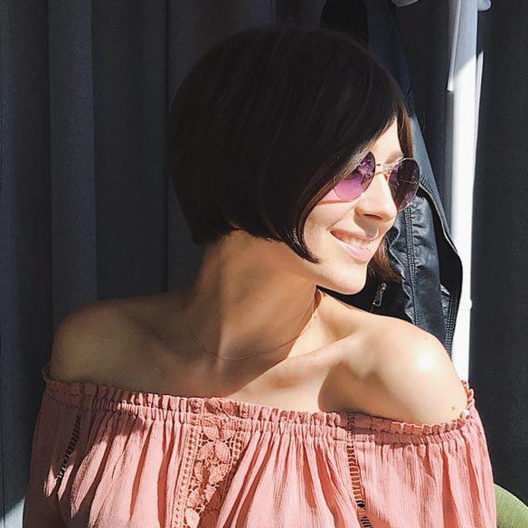 Go to Julia Korneva's profile