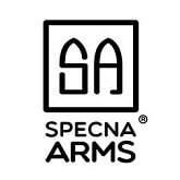Avatar of user Specna Arms