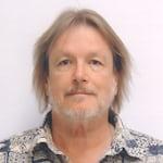 Avatar of user John Banks