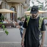 Avatar of user Georgios Domouchtsidis