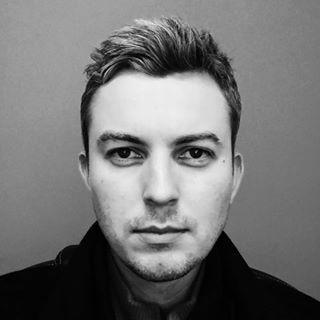 Go to Igor Oliyarnik's profile