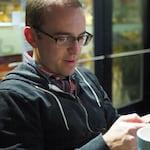 Avatar of user Dustin Tramel