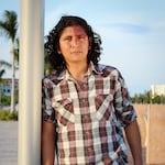 Avatar of user Alejandro Morelos