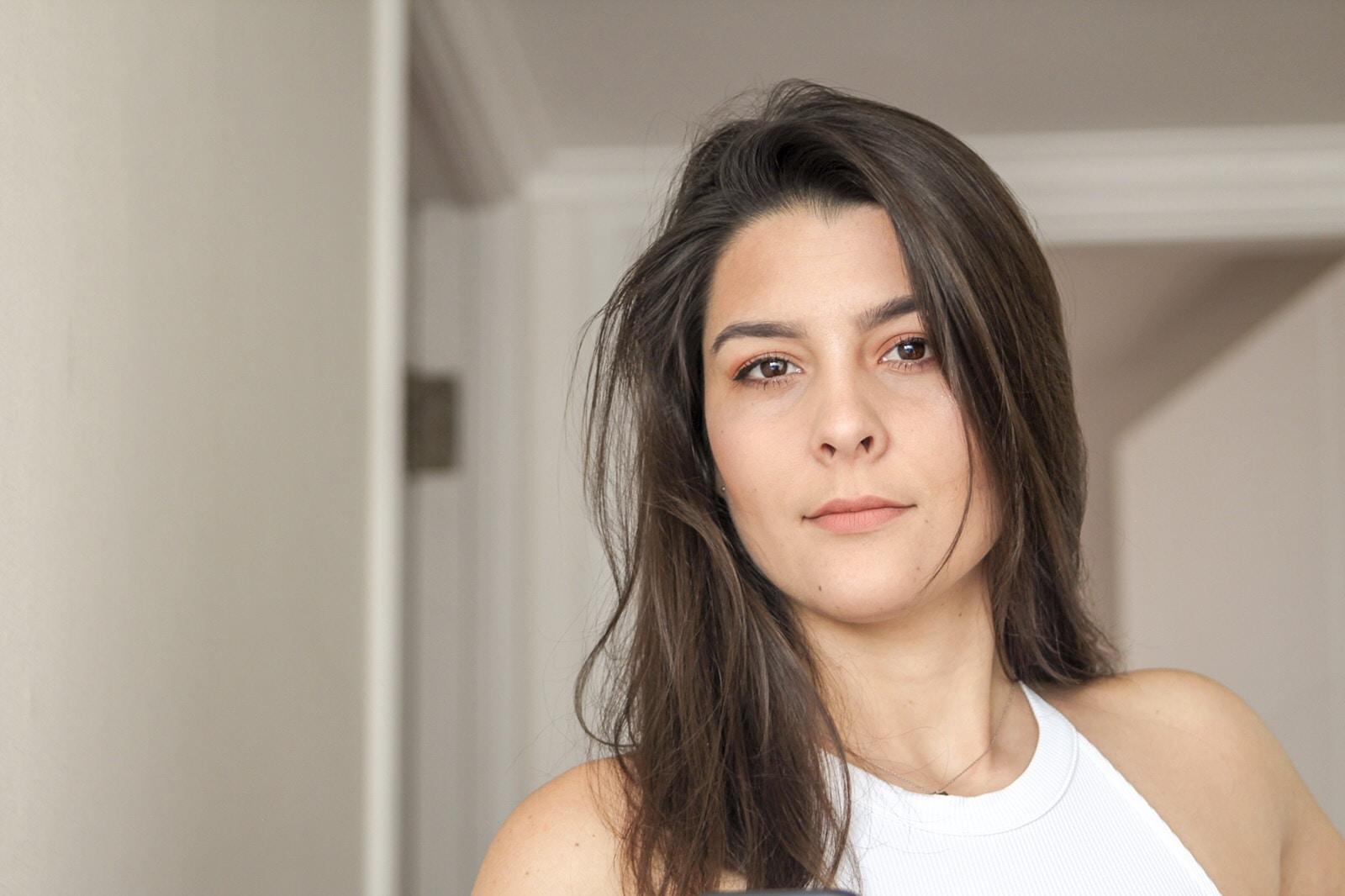 Go to Amanda Hortiz's profile