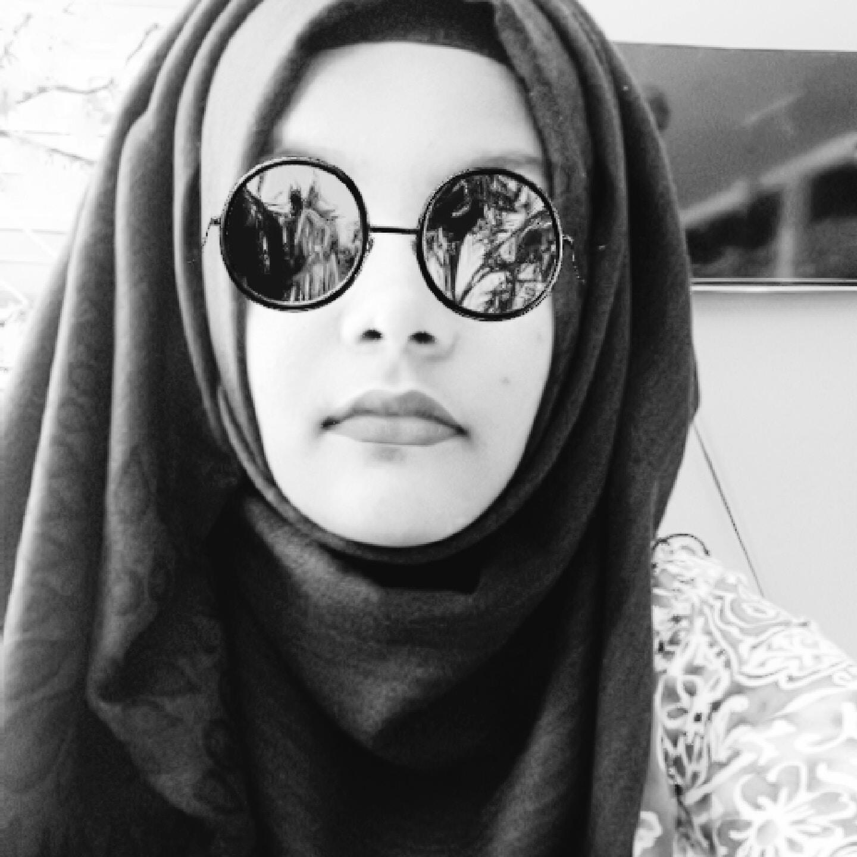 Avatar of user Noorie Ner