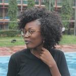Avatar of user Oyindamola Ajibike