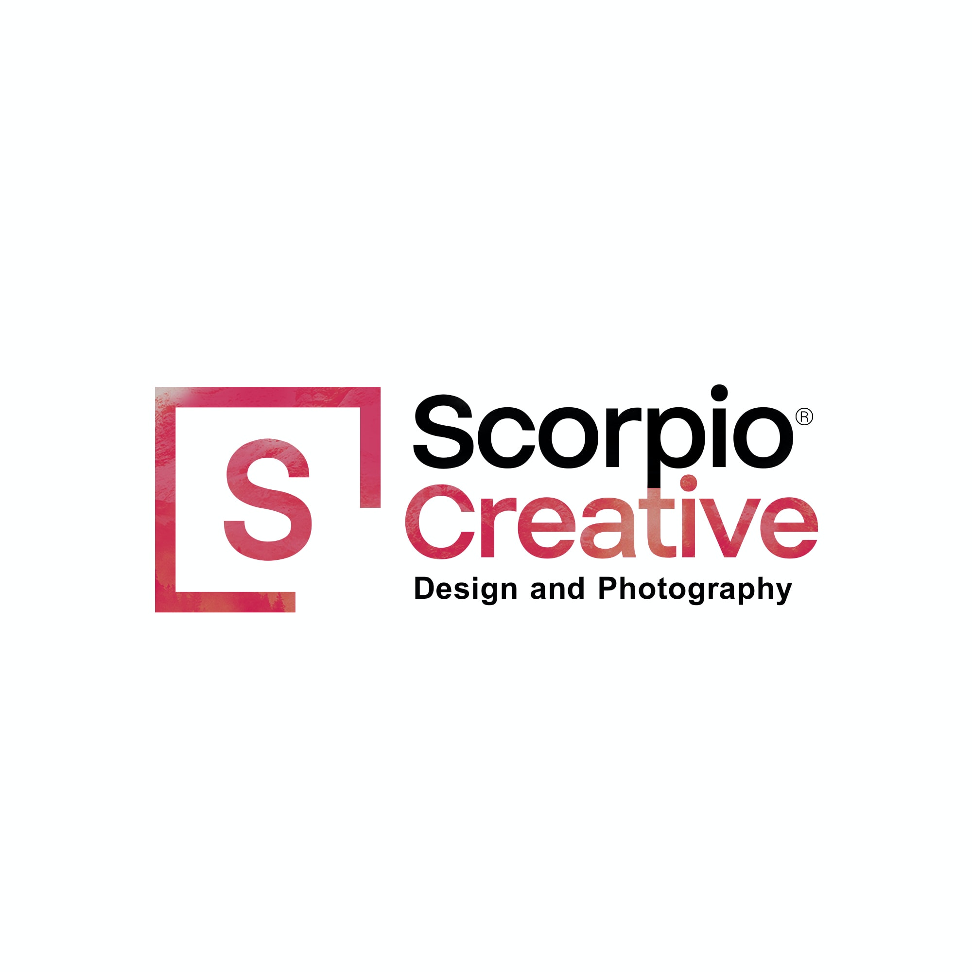 Go to Scorpio Creative's profile