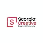 Avatar of user Scorpio Creative