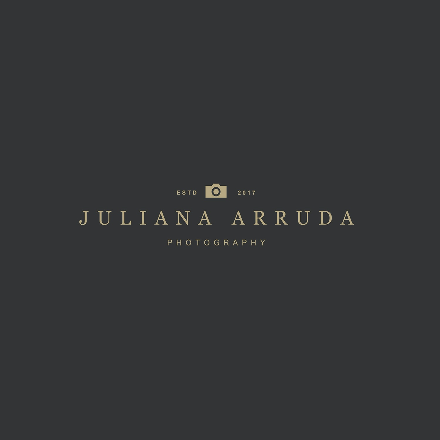 Go to Juliana Arruda's profile