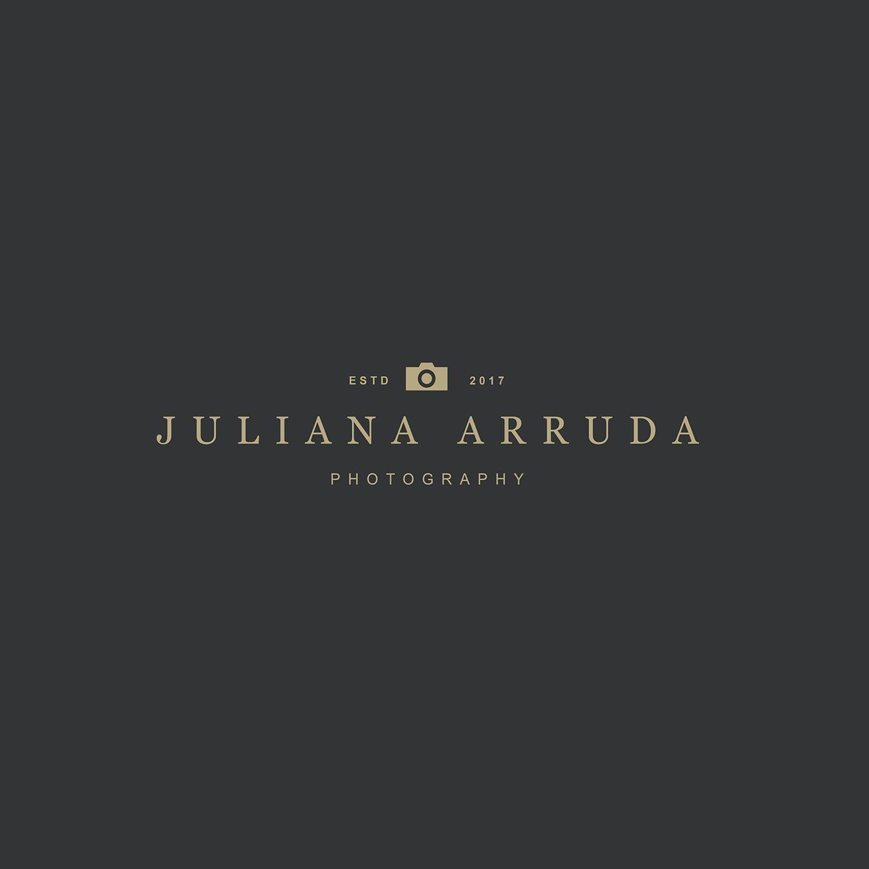 Go to Juliana Arruda's profile