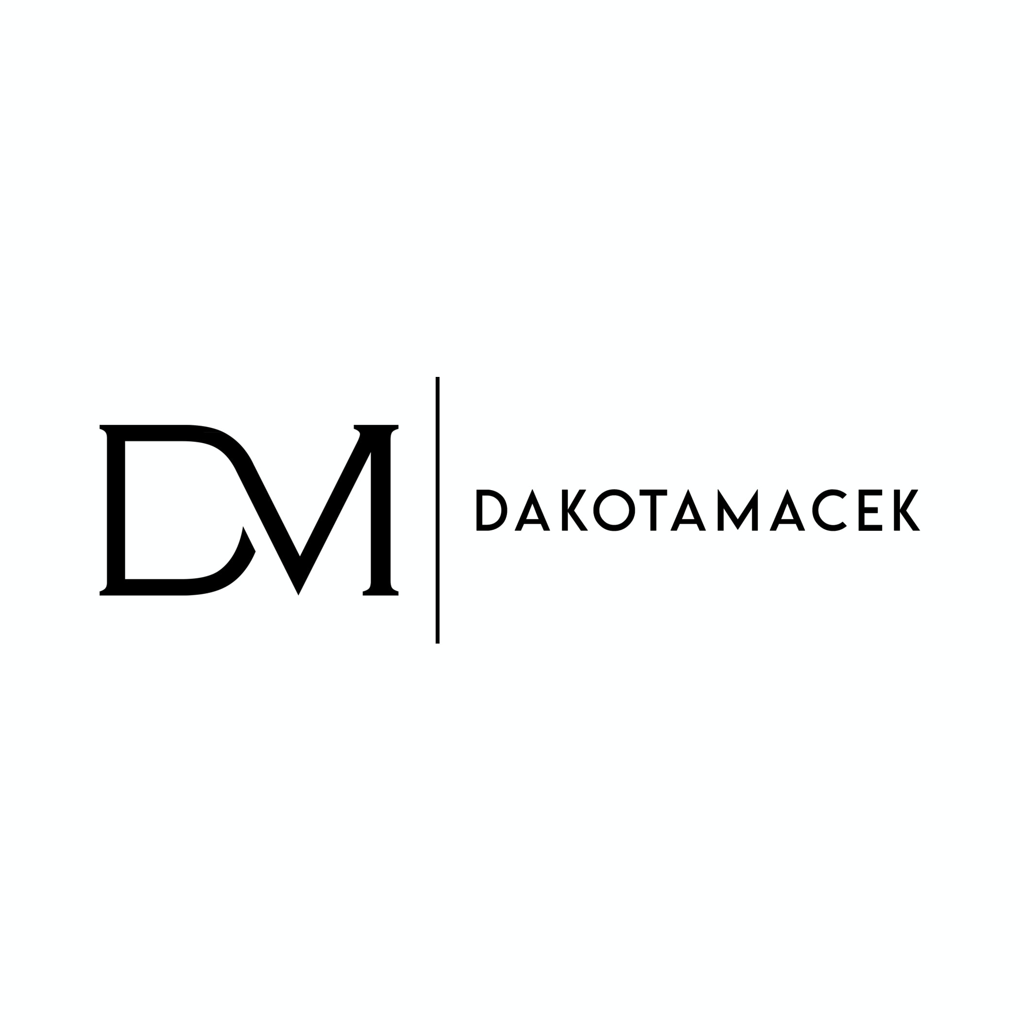 Avatar of user Dakota Macek