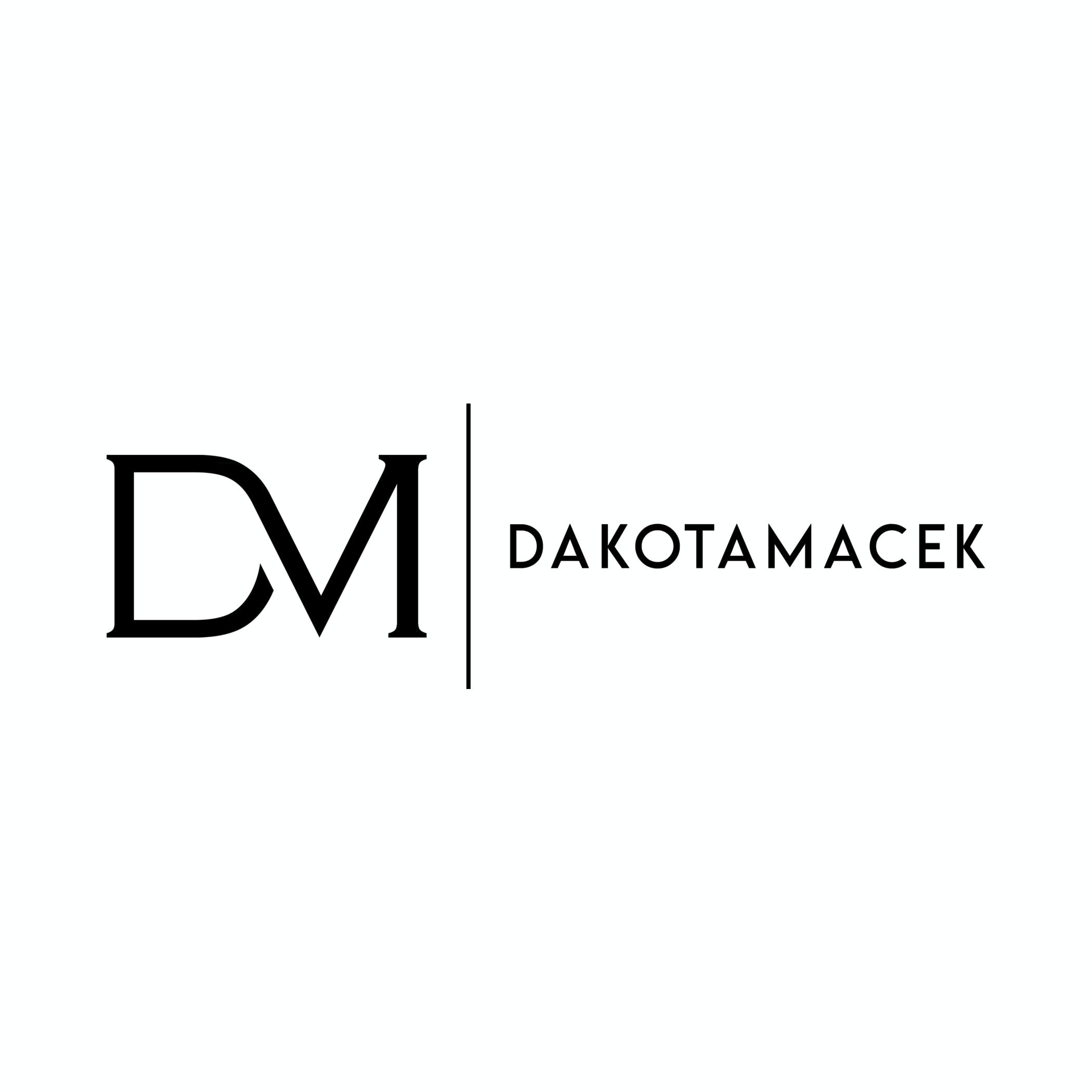 Avatar of user Dakota Macek