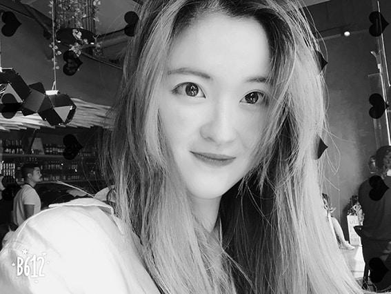 Go to Viking JuiceJiang's profile