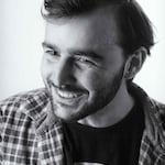 Avatar of user Jeremy Lanfranchi