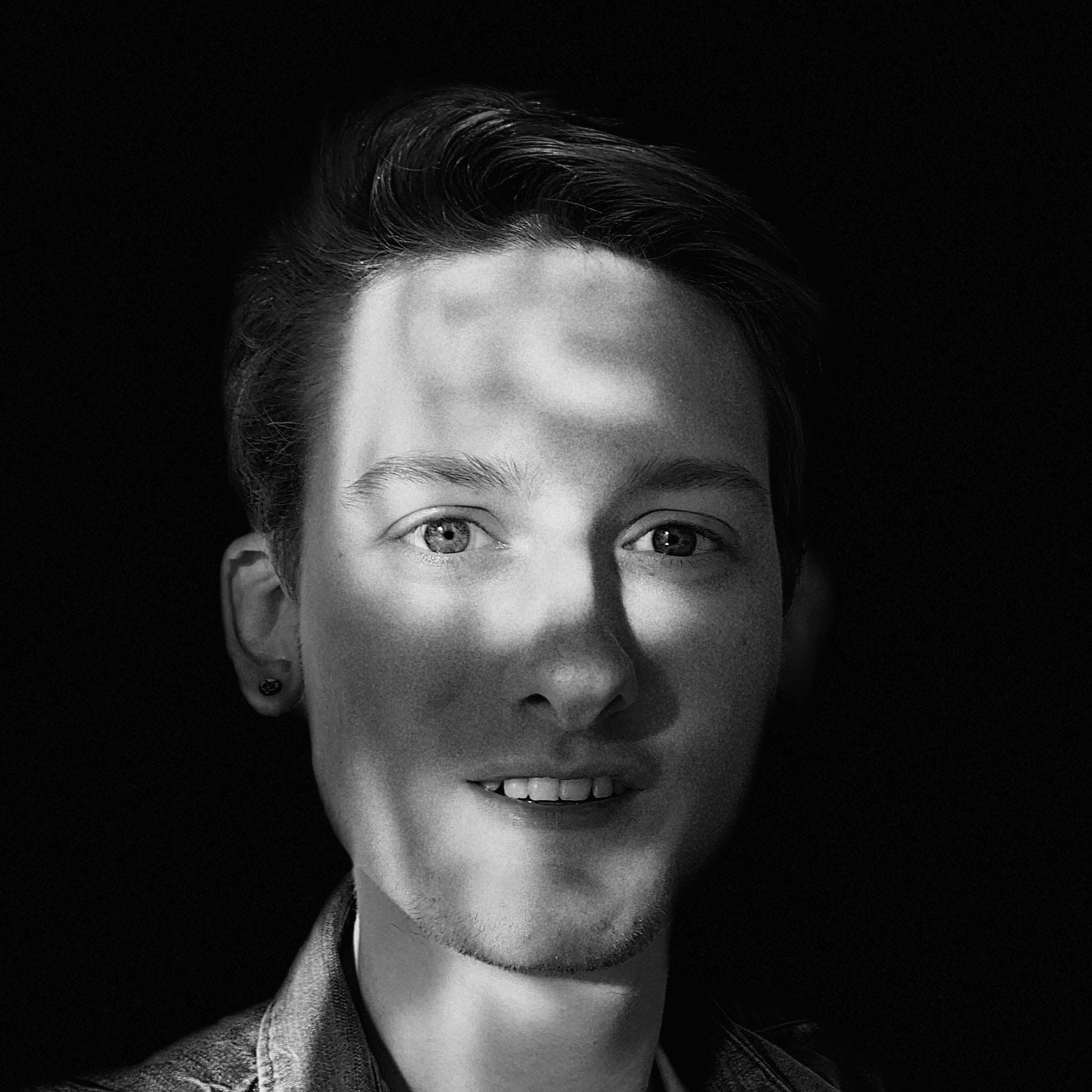 Avatar of user Jelle Harmen van Mourik