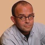 Avatar of user Peter-Paul Moschik