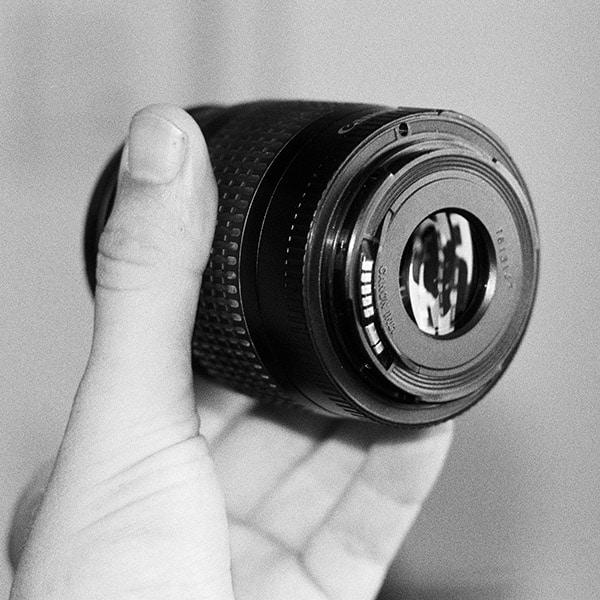 Go to Florian Herzog's profile