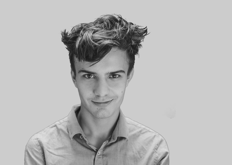 Go to Tomáš Hustoles's profile