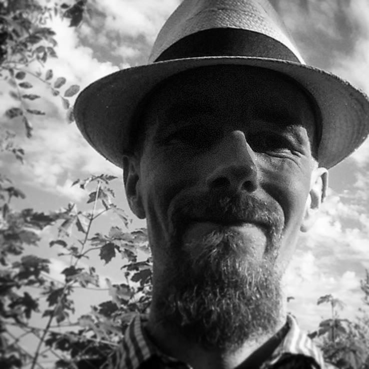 Go to Olav Ahrens Røtne's profile
