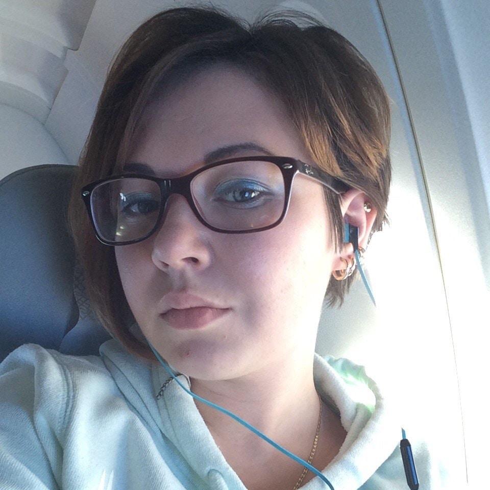 Go to Olga Kuznetsova's profile