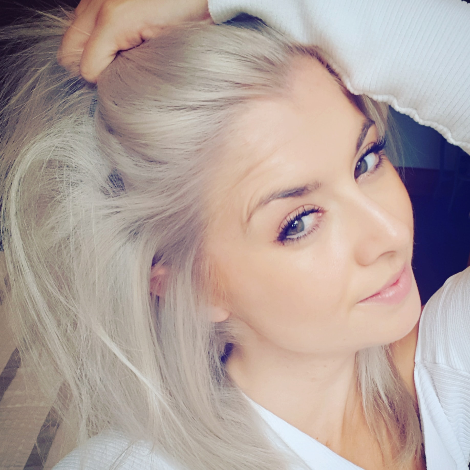 Go to Stephanie Barbour's profile