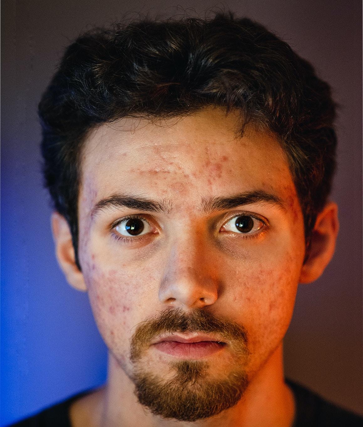 Avatar of user Raul Varzar