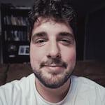 Avatar of user Casey Olsen