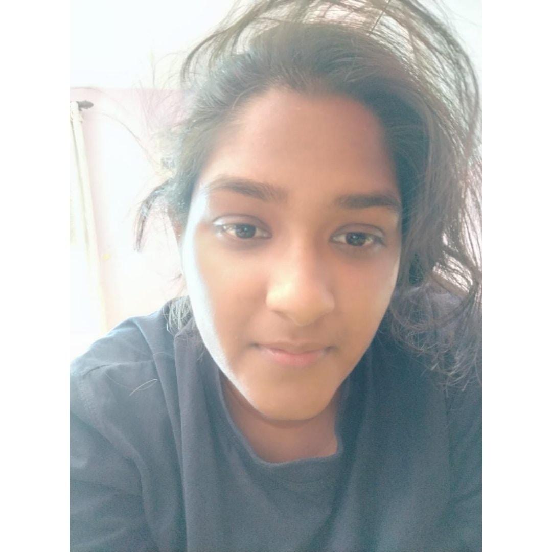 Go to Kasturi Laxmi Mohit's profile
