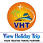 Avatar of user View Holiaday Trip