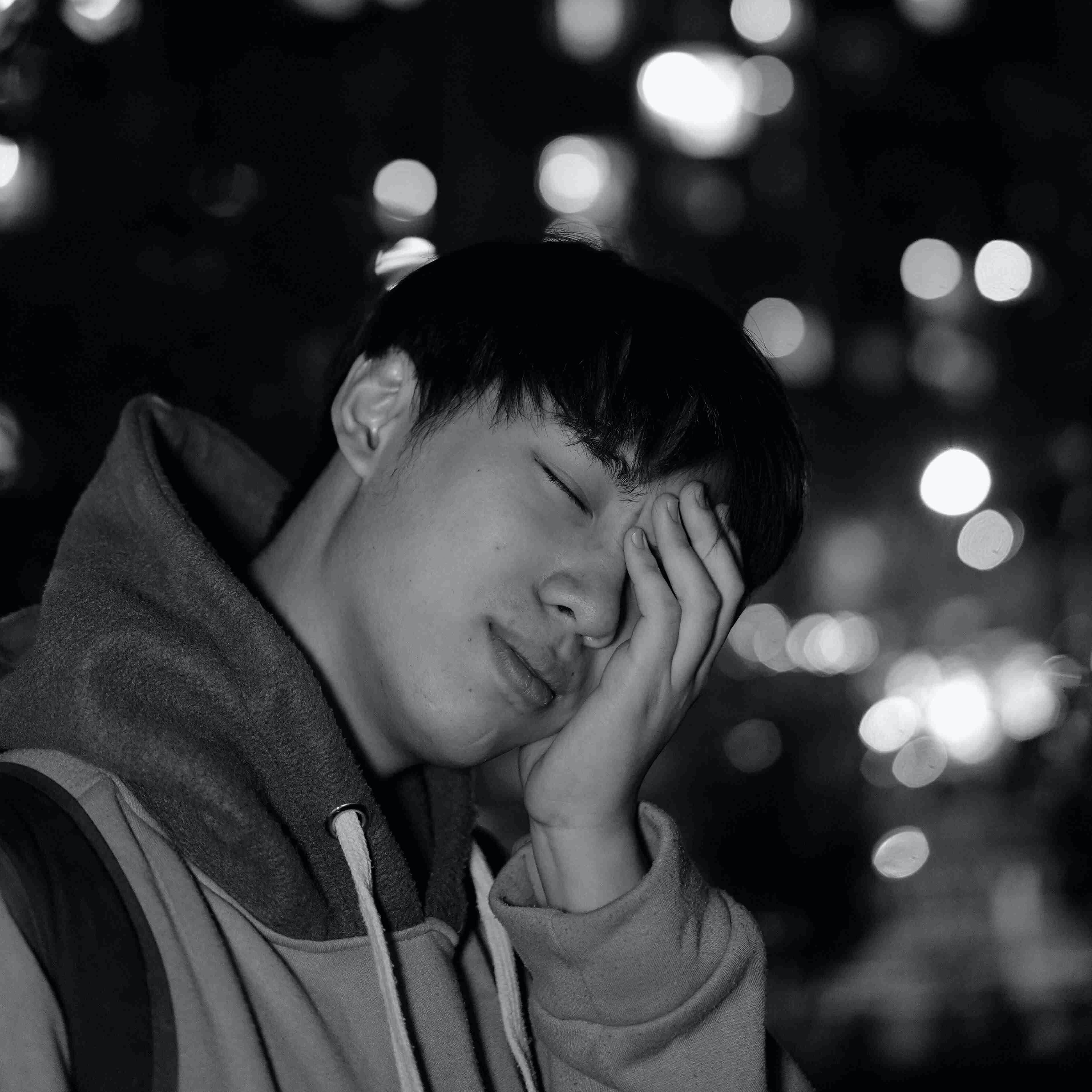 Go to Alexander Tsang's profile
