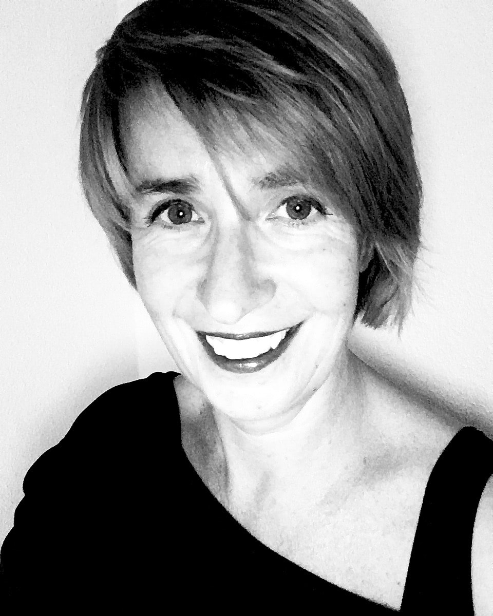 Go to Imke van Loon-Martens's profile