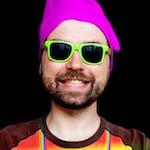 Avatar of user Michael  Bader