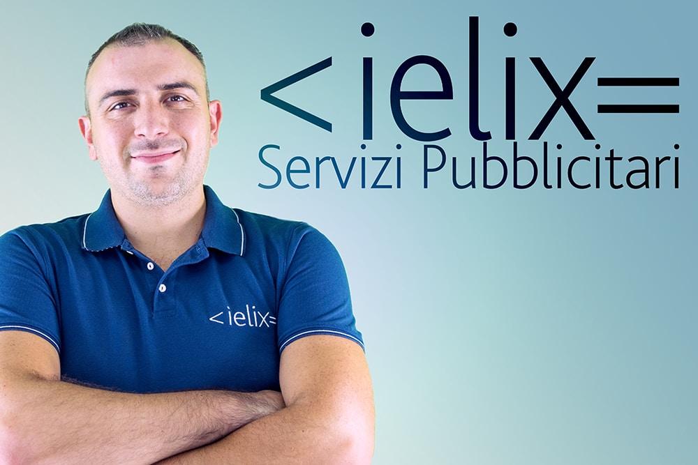 Go to Elia Clerici's profile
