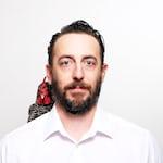 Avatar of user Erik Dungan