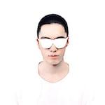 Avatar of user Ryan Yao