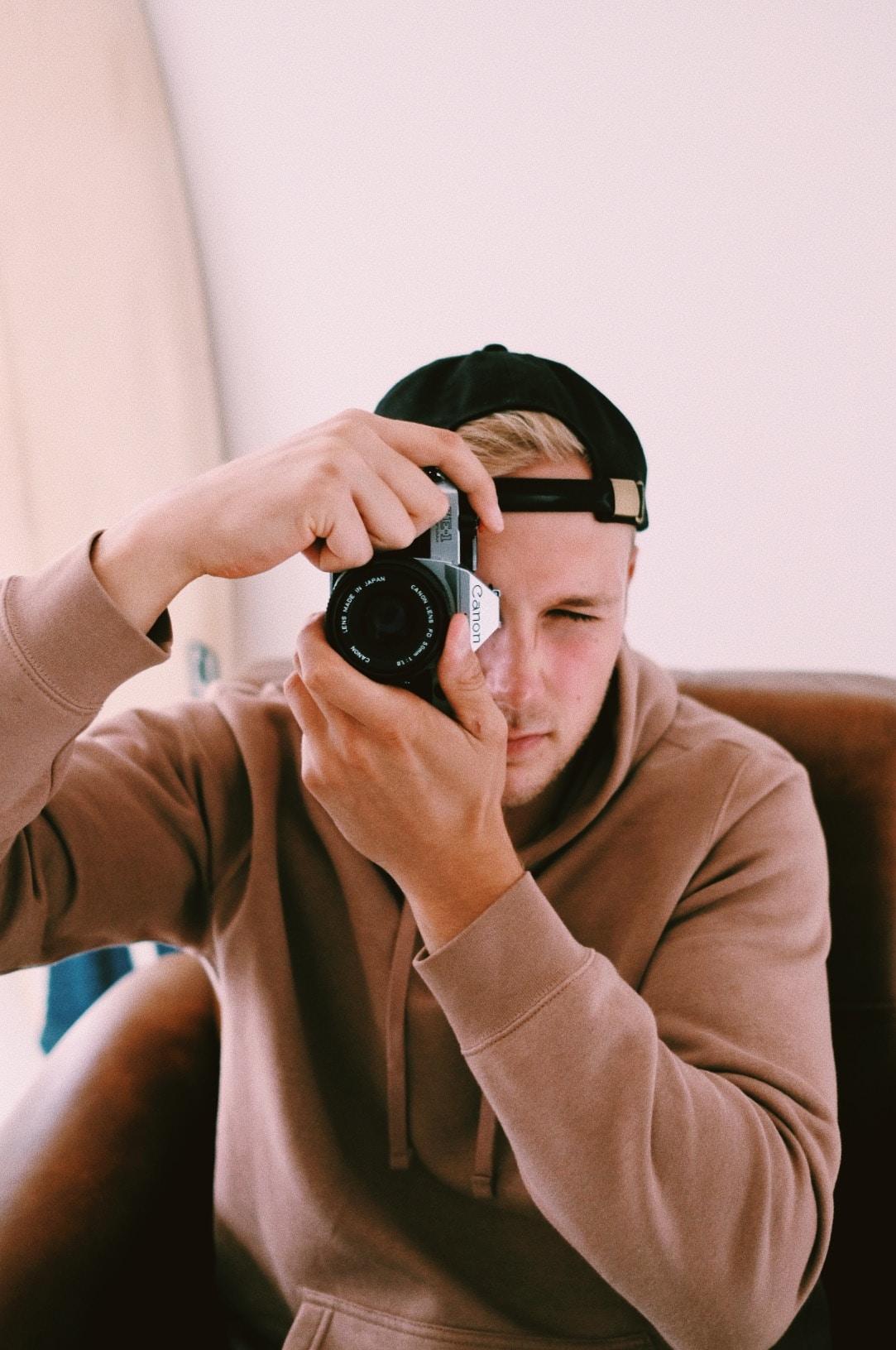 Go to Sven Siebel's profile