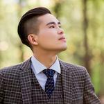 Avatar of user Frank Wang