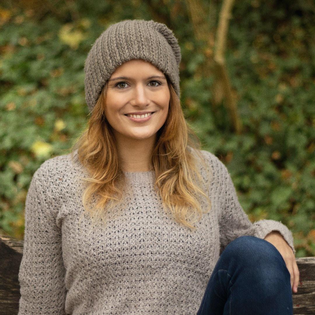 Go to Julia Thiemann's profile