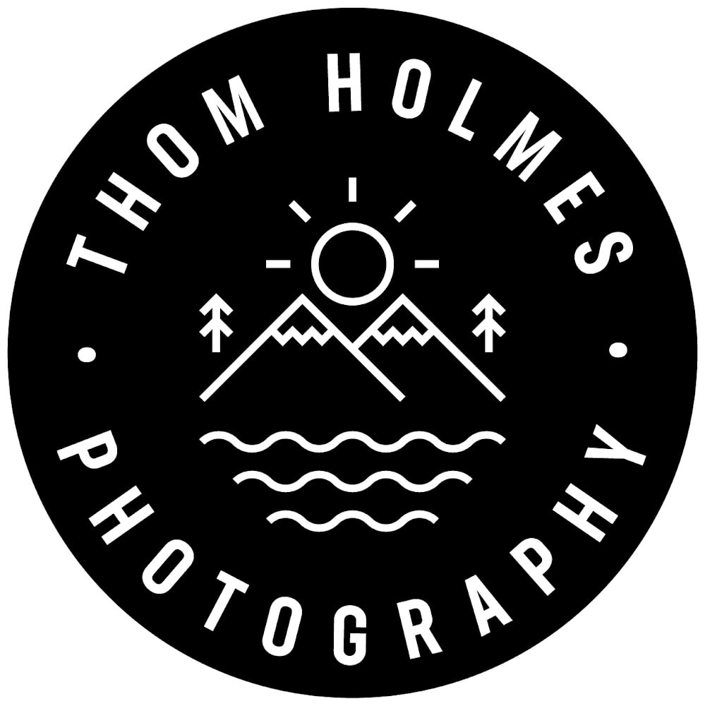 Go to Thom Holmes's profile