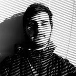 Avatar of user Sebastian Holgado