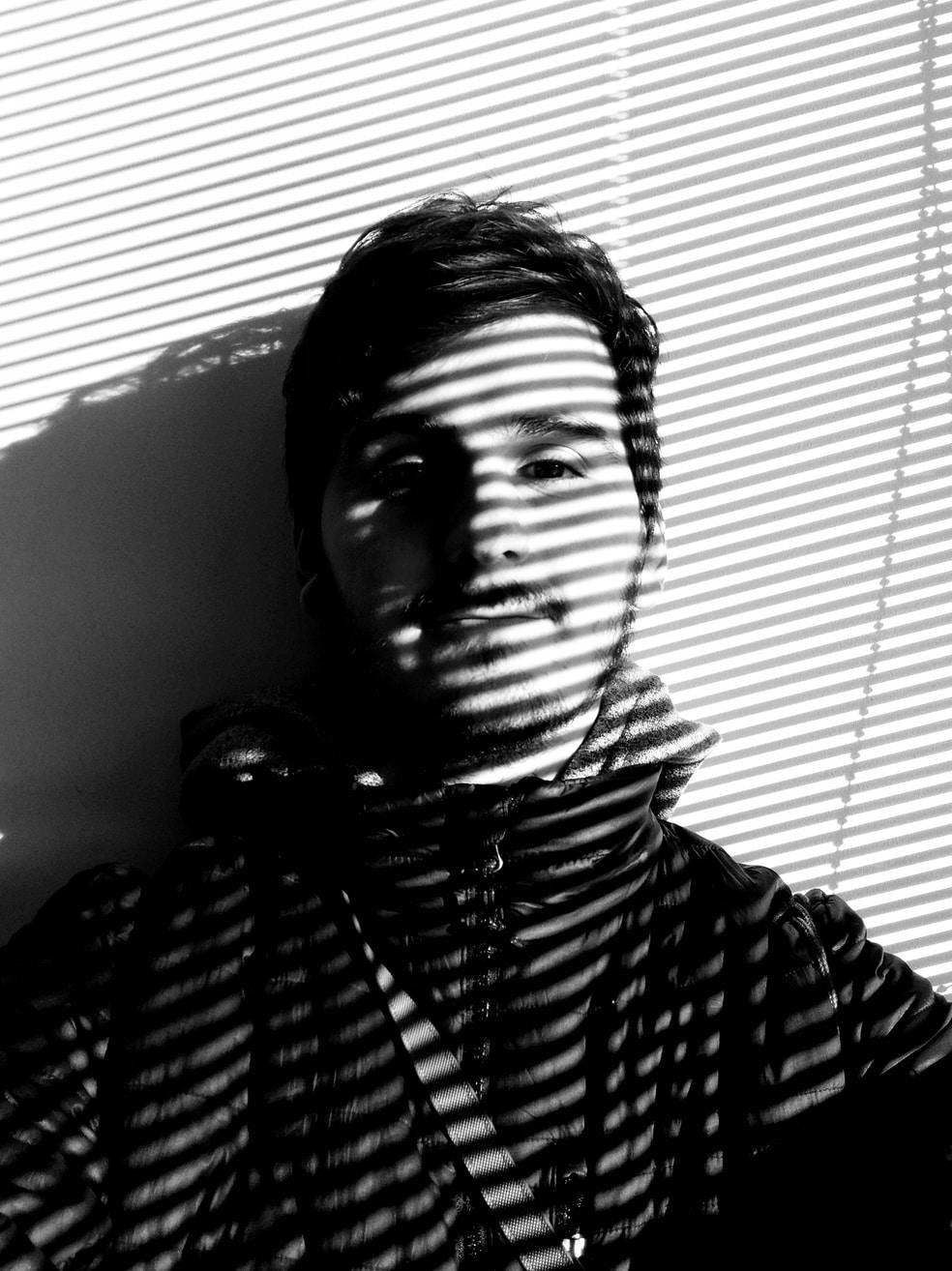 Go to Sebastian Holgado's profile