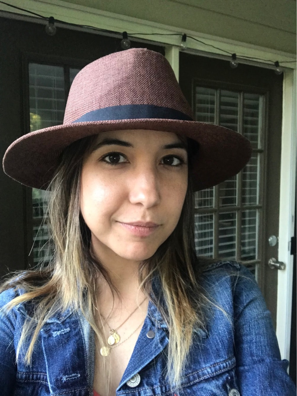 Avatar of user Michelle Bonkosky