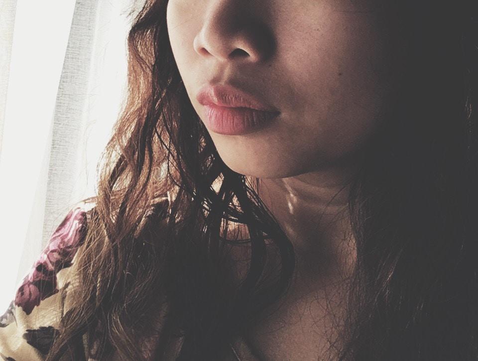 Go to Patricia Beatrix Villanueva's profile