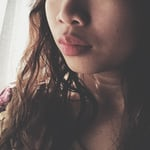 Avatar of user Patricia Beatrix Villanueva