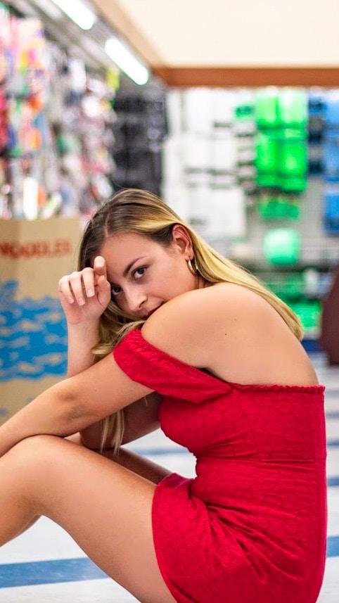 Go to Simona Todorova's profile