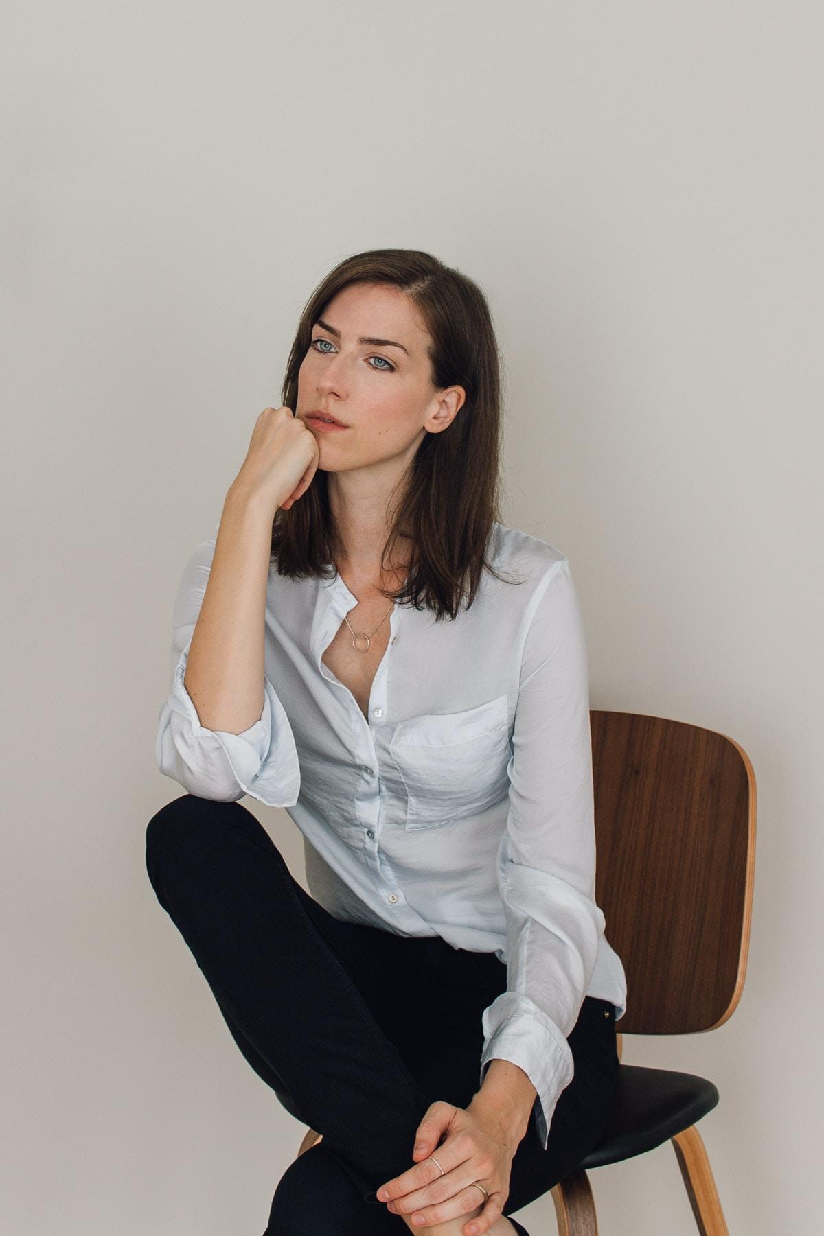 Sarah Dorweiler