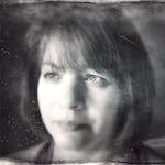 Avatar of user Erda Estremera