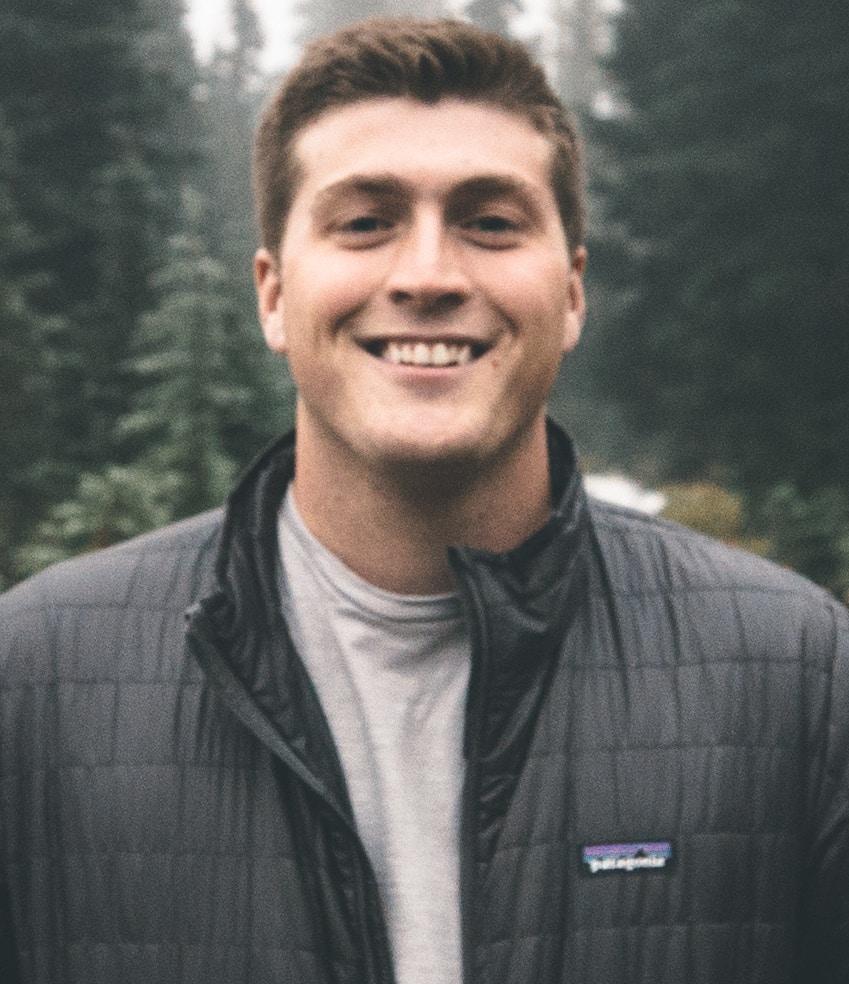 Go to Clayton Chapman's profile