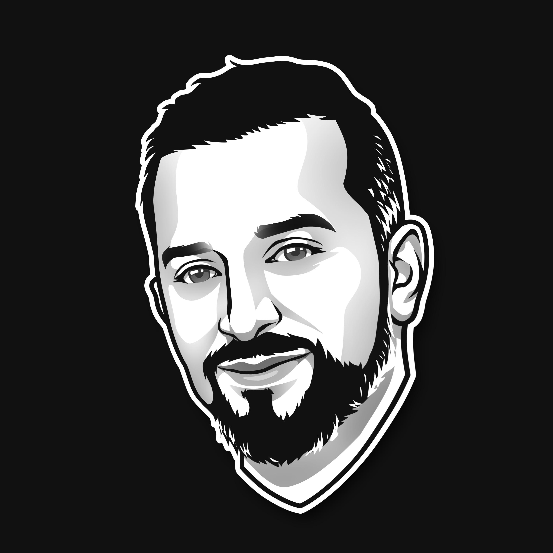 Avatar of user Victor Lozano