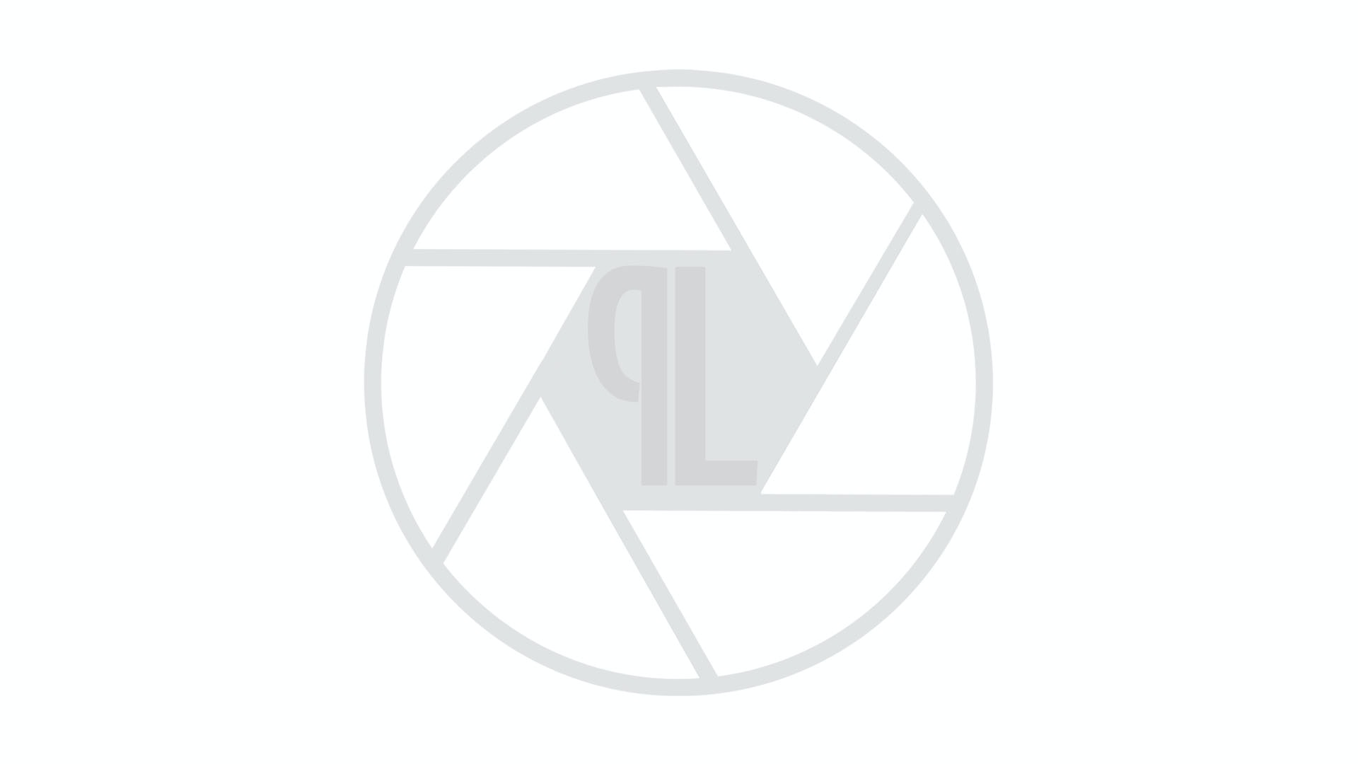 Go to Paulina Leyton's profile